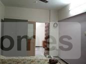 2  BHK Apartment for Sale in Wanwadi